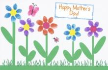 Mothers' Day 2016